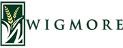 wigmore crop protection products logo